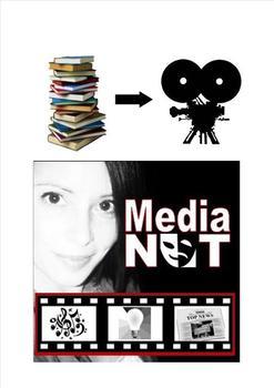 MEDIA LITERACY - Read Then Watch Bundle