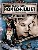 MEDIA LITERACY - Romeo and Juliet