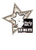 MEDIA LITERACY - Songs Bundle