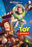 MEDIA LITERACY - Toy Story