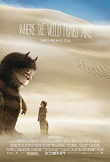 MEDIA LITERACY - Using The Little Prince and/or Where the Wild Things Are