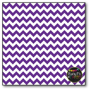 MEDIUM Chevron Mix Digital Papers {Commercial Use Digital Graphics}