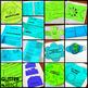 MEGA BUNDLE Fourth-Grade Science Interactive Notebook