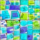 MEGA BUNDLE Third-Grade Science Interactive Notebook