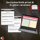MEGA BUNDLE for World History (1st Semester Units 1-5) SAVE 25% Print & Digital