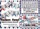MEGA Nautical Themed Bundle- alpha banner, name plates, banner, labels
