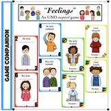 MEGA Social Skills CARD GAME BUNDLE