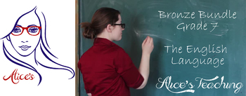 MEGA_BUNDLE - 7 English - What is English