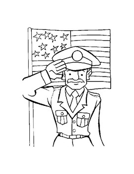 MEMORIAL DAY COLORING, BUNDLE 14 PAGES, MEMORIAL DAY ACTIVITIES