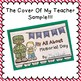 MEMORIAL DAY Flip Book!  All About Memorial Day Plus  Activity Pages!