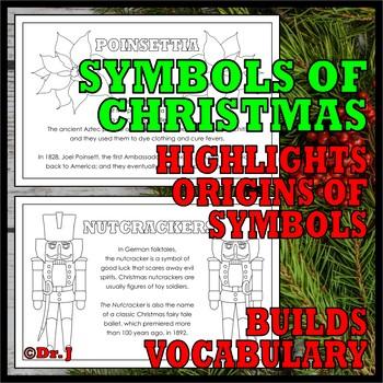 MERRY CHRISTMAS FUN PACK (GR 1-2)