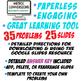 METRIC CONVERSIONS Digital Resource for Google Classroom