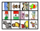 MEXICO Game - Emoji's Cultural Adventure Gameboard