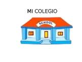 MI COLEGIO pptx.