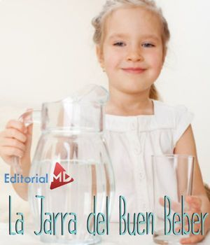 MI PAQUETE DEL  PLATO DEL BUEN COMER Y LA JARRA DEL BUEN BEBER