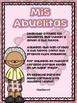 MI abuelita-Día de Las Madres