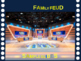MICHIGAN 3-Resource Bundle (Map Activty, GOOGLE Earth, Family Feud Game)