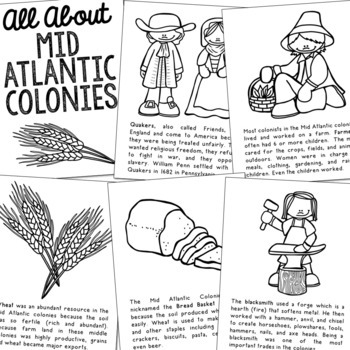 Early American Children Coloring Page | Coloring pages, Coloring ... | 350x350