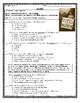MIDDLE SCHOOL CCSS SKILLS PRACTICE: INFO TEXT RI 6.2, 7.2, 8.2 COMPUTER UNITS