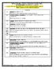 MIDDLE SCHOOL CCSS SKILLS PRACTICE: INFO TEXT RI 6.2, 7.2,