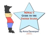 MIMAL's Guide to the United States