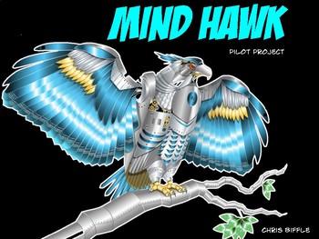 MIND HAWK 1.0