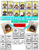 MINDFULNESS / SEL activity and games - emotions