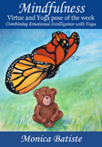 MINDFULNESS with YOGA BEAR. Character Education and Social