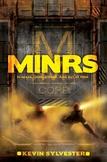 MINRS - BUNDLE - Character/Plot Analysis & Persuasive Writing