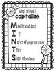 MINTS Capitalization Poster