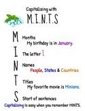 MINTS Poster