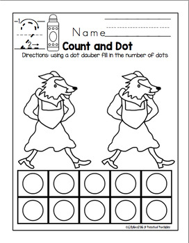 Miss bindergarten coloring sheets coloring pages for Miss bindergarten gets ready for kindergarten coloring pages