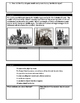 Day 038_Middle Ages: Power of the Roman Catholic Church - Lesson Handout