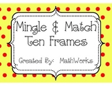 MIngle & Match Ten Frames