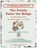 Mini-Guide for Juniors: The Family Under the Bridge Workbook