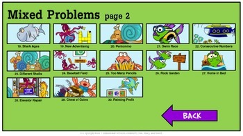 Problem Solving Unit 9: Mixed Strategies