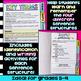 MLA Format (8th Edition) Mini Flip Book