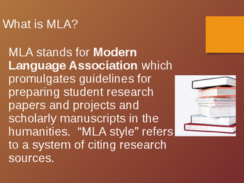one hundred years of solitude mla citation
