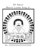 MLK Big Book