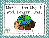 MLK Craft