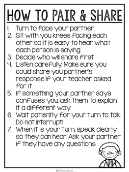 Martin Luther King Jr. Activity: Reading & Writing