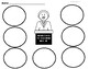 MLK Jr. Graphic Organizers and Templates