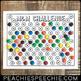 M&M Challenge