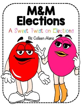 M&M Elections