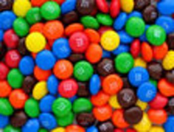 M&M: Measuring Matters