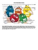 M&M Ratio/Rate Activity