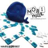 MOBI Math Center Free