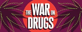 MODEL UN - DRUG TRAFFICKING