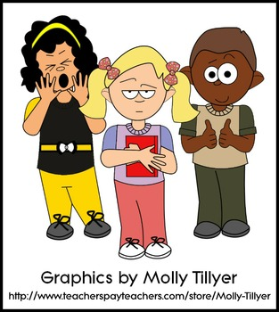 MOLLY TILLYER'S STORE BUTTON