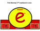 MOMMY E™ Headband Pack (from the SECRET STORIES® Phonics S